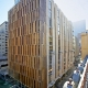certificado qsostenible para edificios
