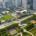 sostenibilidad en ciudades