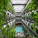 iniciativas de sosteniblidad